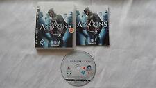 Assassins Creed für PS3