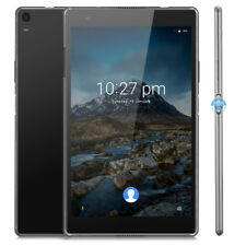 Lenovo TAB4 8 Plus 4GB+64GB Tablet PC 8.0'' Android 7.1 Octa Core Fingerprint