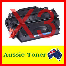 3x Toner CF226X 26X for HP LaserJet Pro M402 M426 M402dn M402dw M426fdw MFP