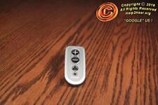 PHONAK™ PILOT1 II PILOT ONE II REMOTE CONTROL - NO BATTERY DOOR