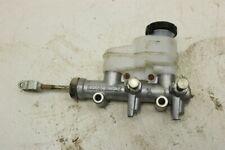 Arctic Cat Prowler XT 650 07 Brake Master Cylinder 0502-786 24620
