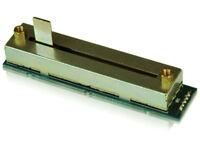NEW Behringer CFM-1 ULTRAGLIDE CROSSFADER MODULE FOR  DJX400, DX626, DX500