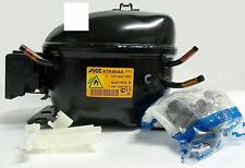 CANDY - HOOVER Kit Compressore ACC HTK80AA R600A 49010897