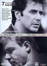 The Insider von Michael Mann | DVD | Zustand sehr gut