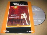 Ufficiale Y Cavaliere DVD Cartone Fine