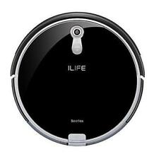 ILIFE A8 Robotic Vacuum Cleaner with Camera Navigation, Floor Cleaning Robot