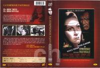 La Symphonie Pastorale, Pastoral Symphony (1946)  DVD NEW