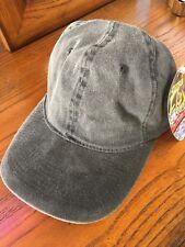 OTTO FLEX BALL CAP S-M