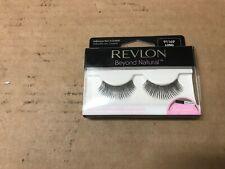 Revlon Beyond Natural Eyelashes - Long - 91169 SHELFPULL