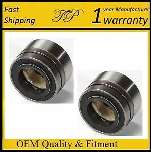 1992-2011 FORD CROWN VICTORIA Rear Wheel Bearing (For Axle Repair only) PAIR