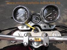 Ersatzteile spare-parts Suzuki GSX750 AE Inazuma: Cockpit Instrumente Tacho DZM