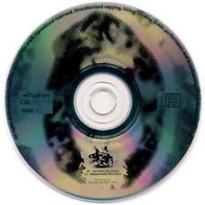 Offspring - Self Esteem ° Maxi-Single-CD von 1994 °