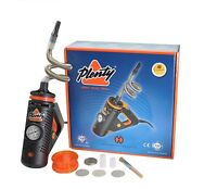 Plenty Vaporizer from Storz and Bickel Complete Kit With UK Plug Only