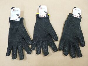 Infaco 355G29 Conductive Safety Glove For DSES Pruning Systems F3005 F3010 F3015