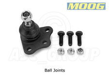 MOOG Ball Joint - Front Axle Left or Right, OE Quality, FI-BJ-4174