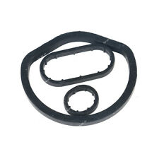New Engine Oil Cooler Seal KIT 1121840261 Fit MERCEDES W163 W202 W203 W208 W210