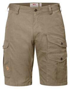 Fjällräven Hose Barents Pro Shorts - Lieferbar in 4 Farben
