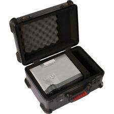 "Gator GTSA-AVPROJECT-SM - TSA Projector Case Fits Up To 15""x10""x5.5"""