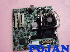 Q1273-69043 -69250 HP DesignJet 4000 4020 4500 4520 Main logic PC board +CPU