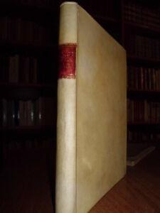De' veri precetti della pittura. Libri tre... Armenini Giovan Battista  1587