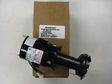 12-2586-27  OEM  Scotsman Water Pump  12258627   - Ships Fast!!