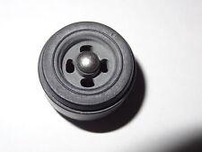 AMC pièces de remplacement secuquick 20cm 24 cm ( VANNE / valve) pots de cuisine
