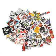 250pcs Graffiti ART Stickers Car Decal Vinyl Skate Snow Surf Board Laptop Guitar