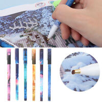 Diamond Painting Point Drill Pen DIY Craft Cross Stitch Art Sewing Accessor Pg