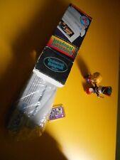 -- Adaptateur Universel AD-29 (Universal AdaptOr) ~~ POur ~~Super Nintendo Snes-