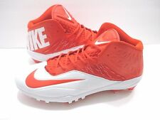 Nike Men's Zoom Code Elite 3/4 TD Football Cleats/Shoes Size 16