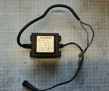Mspa Lite Power Adaptor