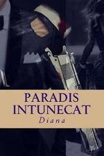 Paradis Intunecat : Minciuni Pentru Ea by Diana (2015, Paperback, Large Type)