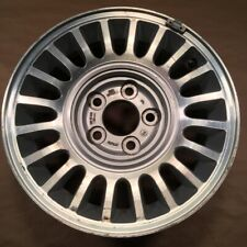 Original Jaguar XJS 16 Inch Alloy Wheel CCC5968/1 OEM