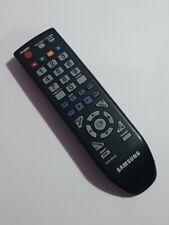 Samsung Remote Control AK59-00113A for DVD Player BDD5250C BDD5300