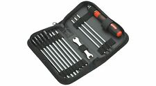 Traxxas by Dynamite Startup Tool Set every maintenance tool needed DYN2833 HH