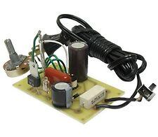 KitsUSA K-3071 120VAC STROBE LIGHT KIT (soldering required)