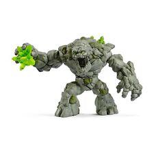 Schleich Stone Monster Eldrador Creatures Fantasy Figure 70141 NEW
