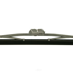 Windshield Wiper Blade-Vintage Wiper Blade Front Anco 20-10