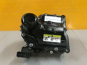 Audi ,Vw ,skoda ,seat,2012-2020 genuine gearbox mechatronic oil pump