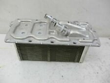 Cooling Fan Intercooler/Additional Cooler Ford Kuga II (DM2) 1.5 Ecoboost