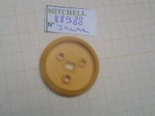 JOINT jaune MOULINET MITCHELL NAUTIL 7500*GV CARRETE MULINELLO REEL PART 88988