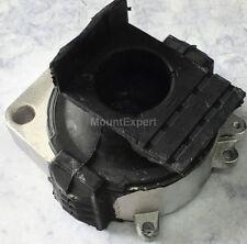 Top Engine Mount INSERT fits 2.5L 2012 - 2015 Mazda 5 miniVAN repairs RightMount