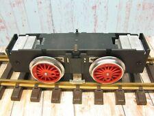 Lok Dampflok 99804, 99501 4305 Trafo Motor Playmobil Eisenbahn Ersatzteil #G 3