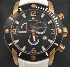 Reloj Viceroy Titanio 43377. Tarifa única de envío | eBay