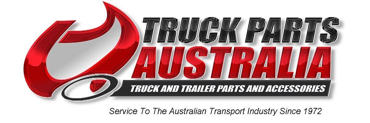 TRUCK PARTS AUSTRALIA