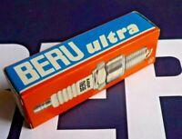 BERU Z92 (14GH-8DTUR) ultra Zündkerze spark plug NEU OVP NOS