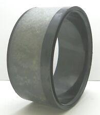 WSM Seadoo 580/ 650/ 720/ 800 Wear Ring 140mm ID OE 271000101, 271000002, 271000
