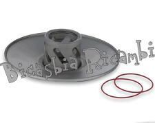 5681 CORRECTEUR DI PAIRE MALOSSI 125 150 PIAGGIO MP3 SKIPPER ST TYPHOON X7 X8