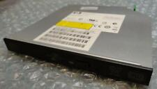 HP Slimline CD/DVD-RW DL Optical Drive 460510-003 595115-001 DS-8A5LH-JBS