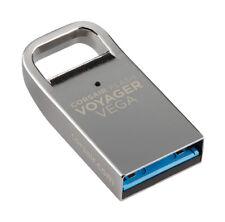 Corsair Cmfvv3-64gb Voyager Vega 64 GB 64GB USB 3.0 (3.1 gen 1) Capacity Plat...